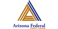 Arizona Federal Credit Union