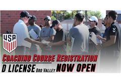 Oro-Valley-Coaching-COurses