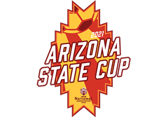 State-Cup1