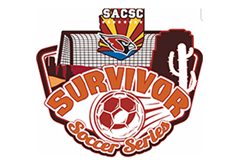 Survivor-Soccer-Series-200