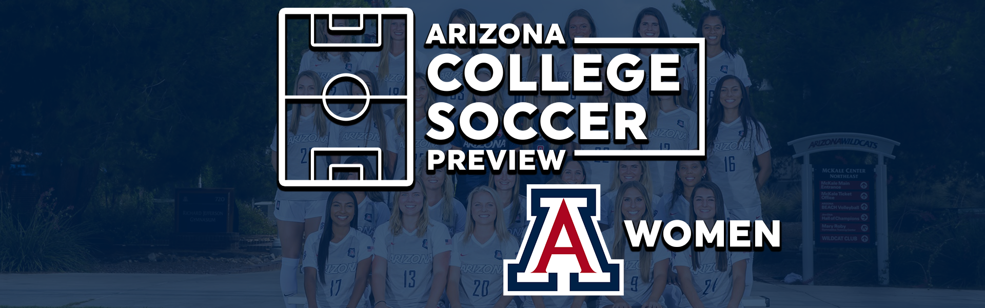 Arizona-Women-Soccer
