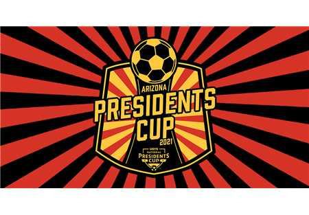 2021-Arizona-Presidents-Cup-Soccer