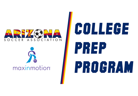 Arizona-College-Prep-Program
