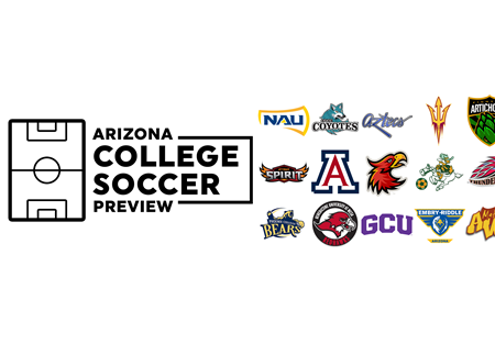 Arizona-College-Soccer-preview