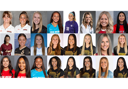 Arizona-DI-Women-Soccer-College