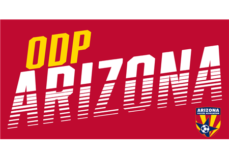 Arizona-ODP