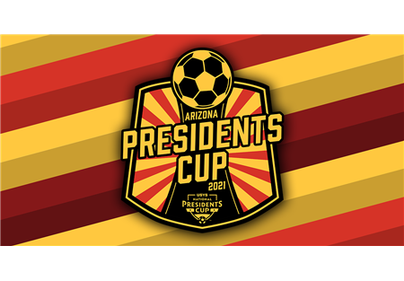 Arizona-Presidents-Cup-Tournament-Soccer