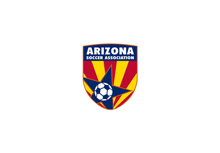 Arizona-Soccer-Association-Crest
