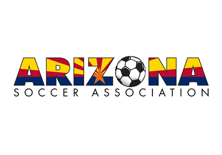 Arizona-Soccer-Association-Logo