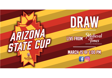 Arizona-Soccer-State-Cup-Draw-Live-From-Medieval-Times