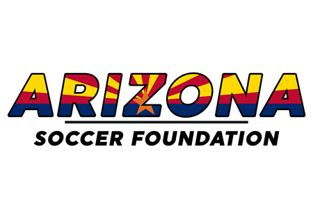 az-soccer-foundation