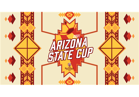 AZ-State-Cup-Soccer-2021