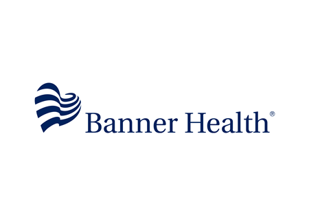 Banner-Health-Care