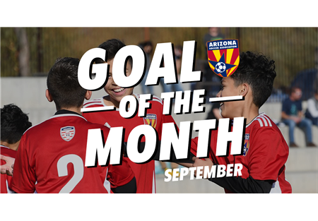 Goal-of-the-Month