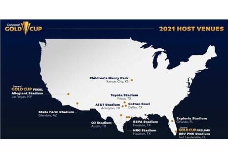 Gold-Cup-2021-State-Farm-Stadium