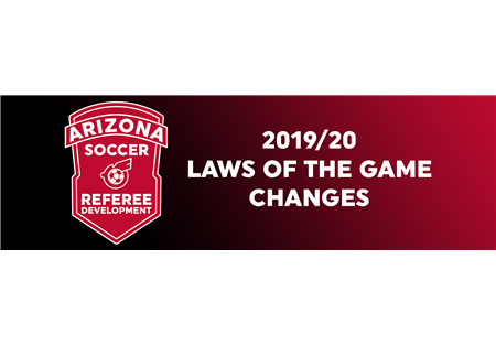 Laws-of-the-game-changes