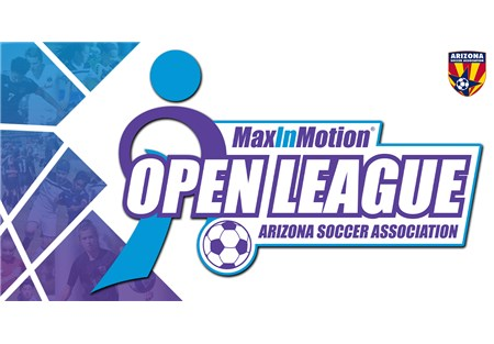maxinmotion-open-league-arizona-soccer-association