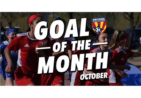 October-Goal-of-the-Month