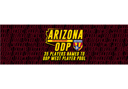 ODP-Players