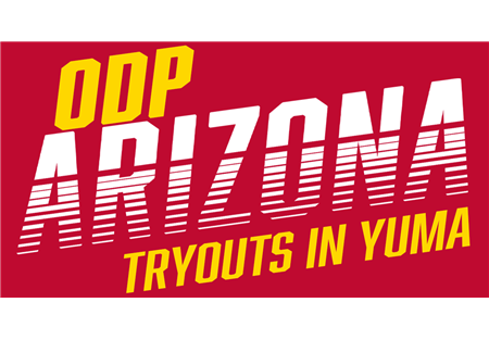 ODP-Tryouts-Yuma