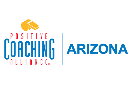 Positive-Coaching-Alliance-Arizona