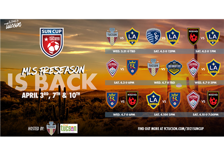 Preseason_Major_league_Soccer_Tucson