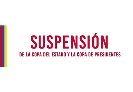 suspension-espanol