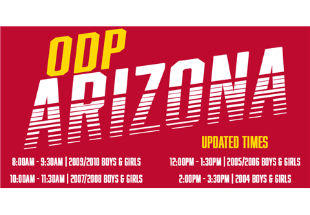 updated-times-arizona-odp