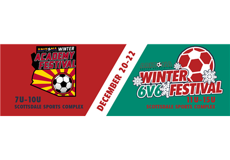Winter-6v6-Academy-Festival