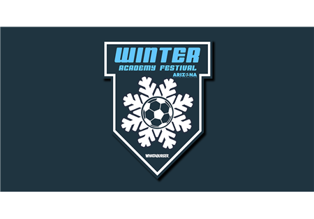 Winter-Academy-Festival