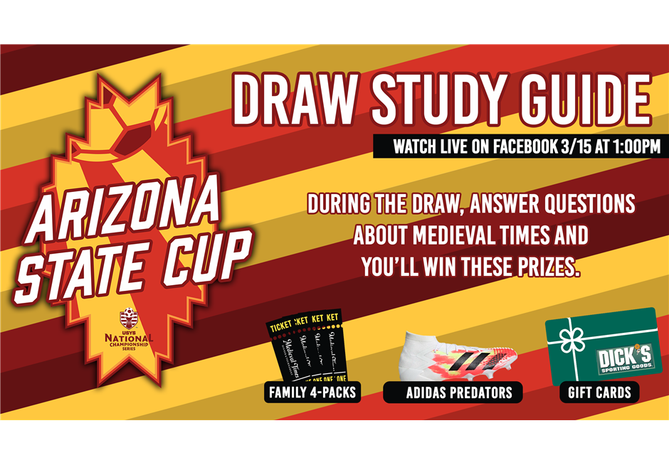 Arizona-State-Cup-Draw-Soccer