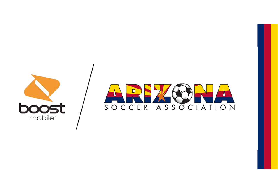 Boost-Mobile-Arizona-Soccer-Association