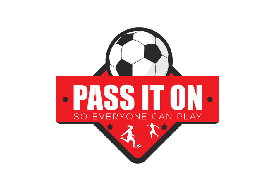 pass-it-on-soccer