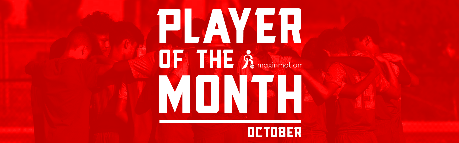 October-Player-of-the-Month