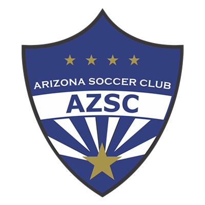 Arizona-Soccer-Club