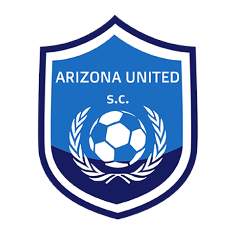 arizona-united-sc