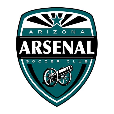 arizona_arsenal