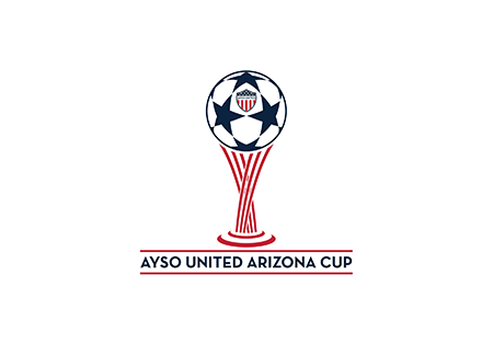 AYSO-United-Cup