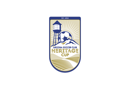 Heritage-Cup