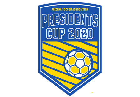Presidents-Cup-Small_Logo_2020