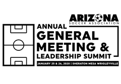 2020-Annual-General-Meeting-Leadership-Summit