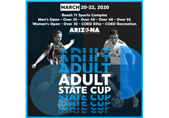 Adult-State-Cup