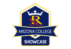AZ-College-Showcase