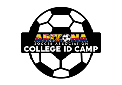 College-ID-Camp