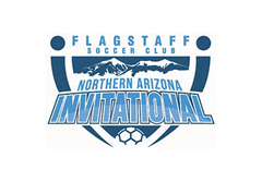 Flag-Invitational