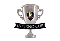 inferno-cup