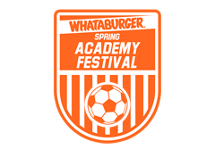 New-Whataburger-Logo_(1)