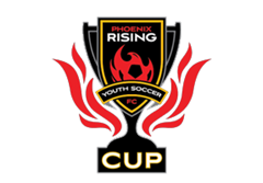rising-cup