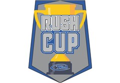 Rush_Cup