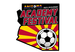 Youth-Development-Academy-Festival